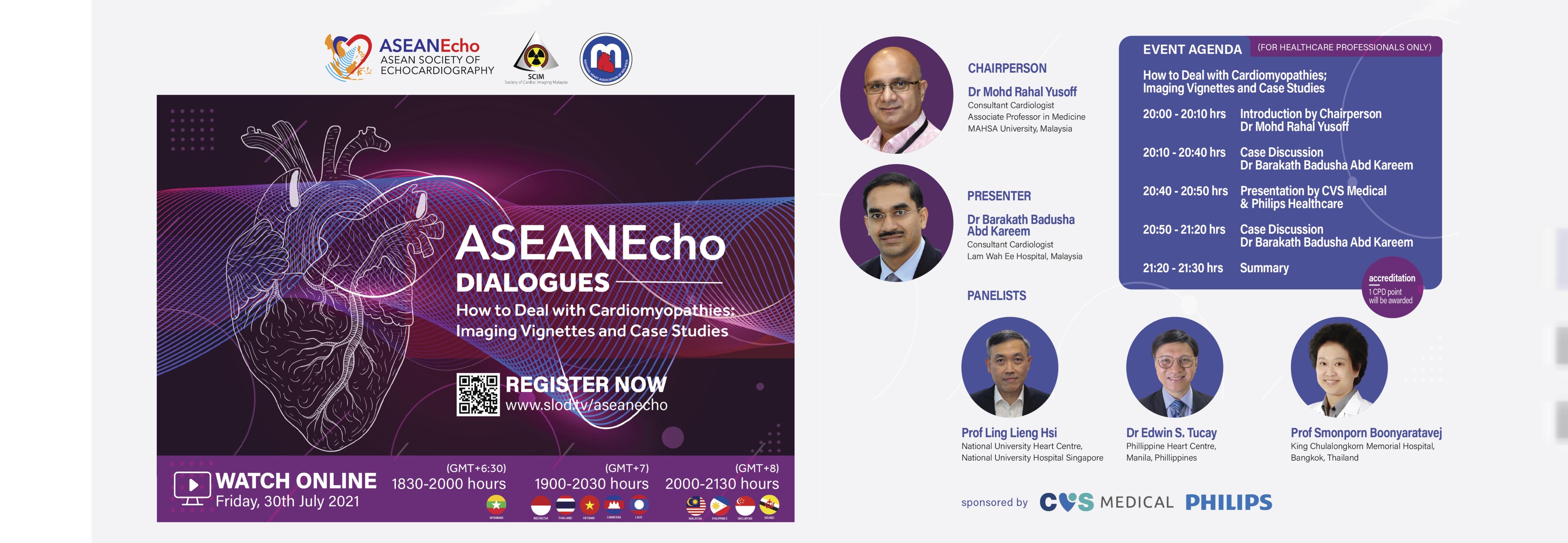 ASEAN_Echo_Dialogues_7-30-21