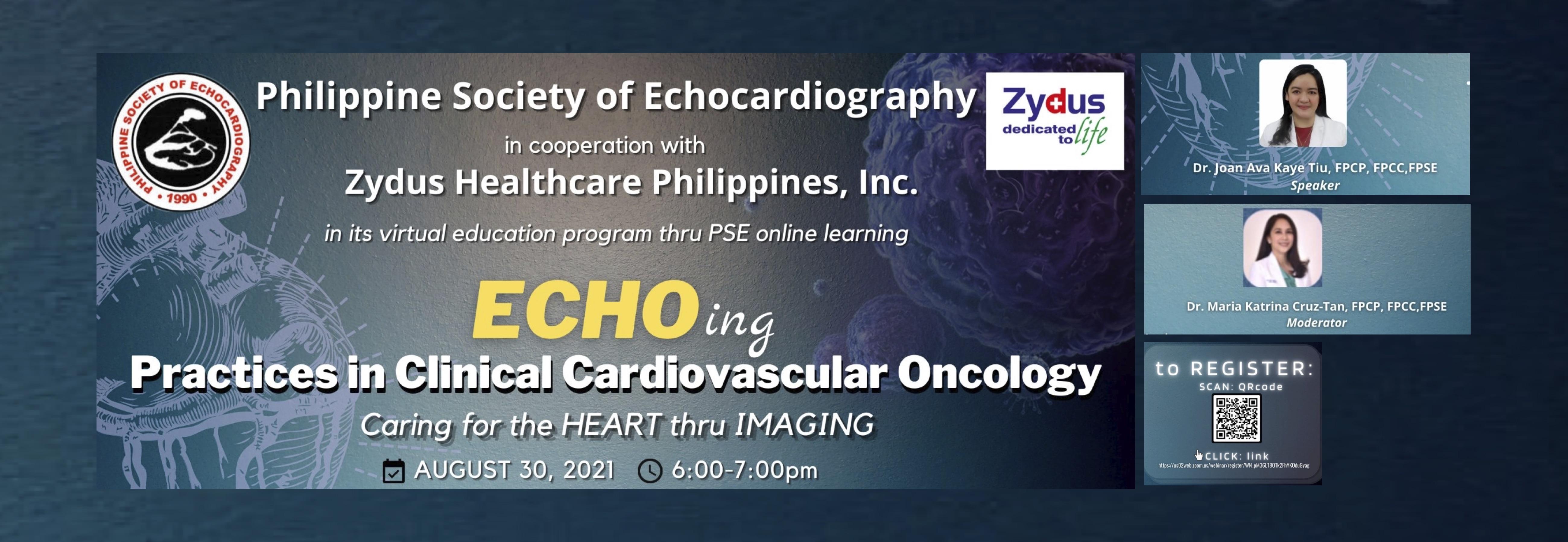 Cardio_onco