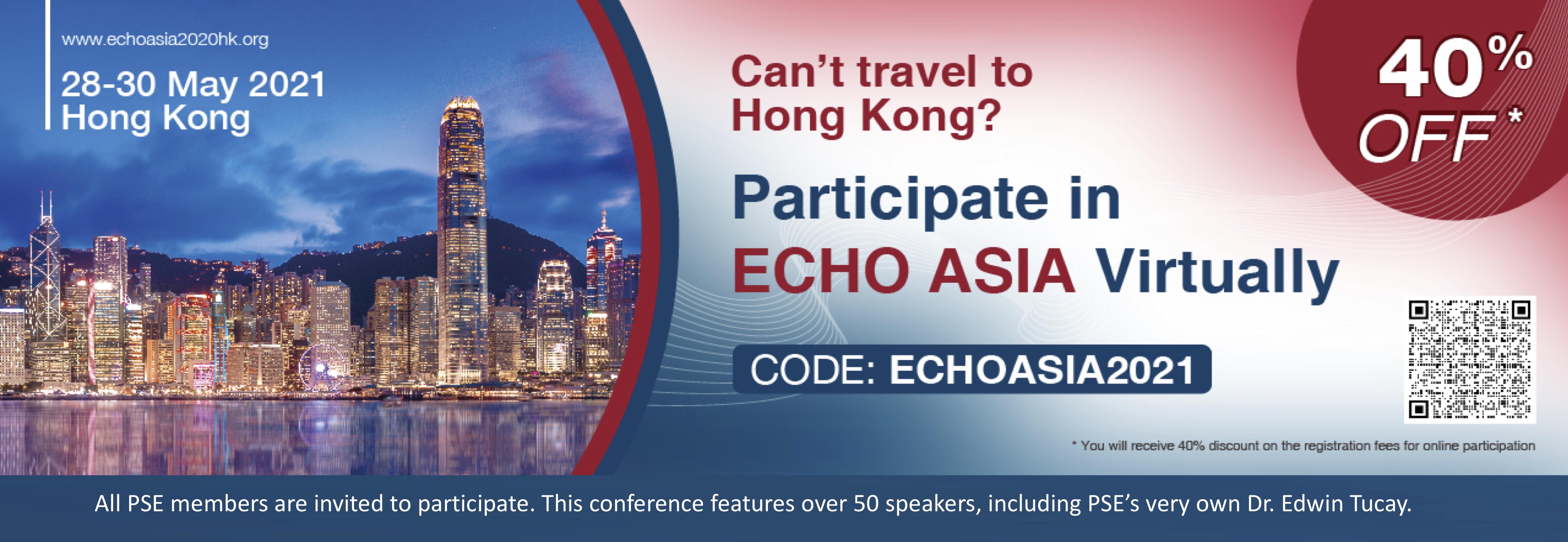 Echo_Asia_2021
