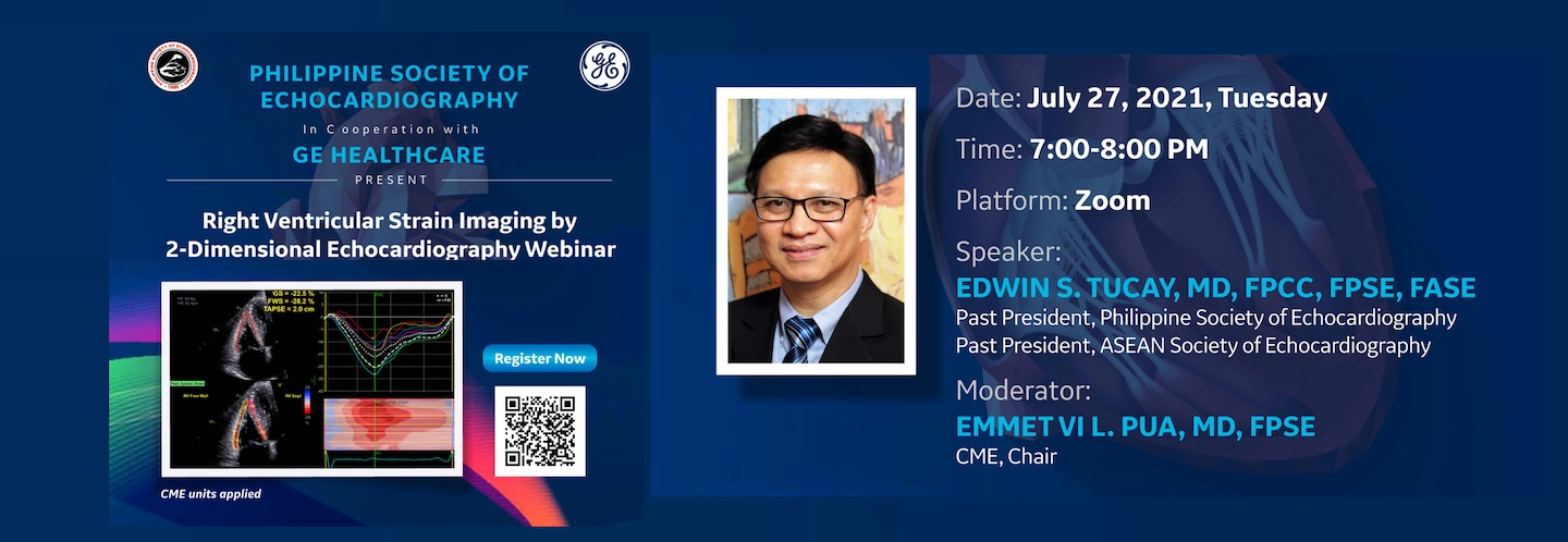 GE_strain_webinar_with_dr_tucay