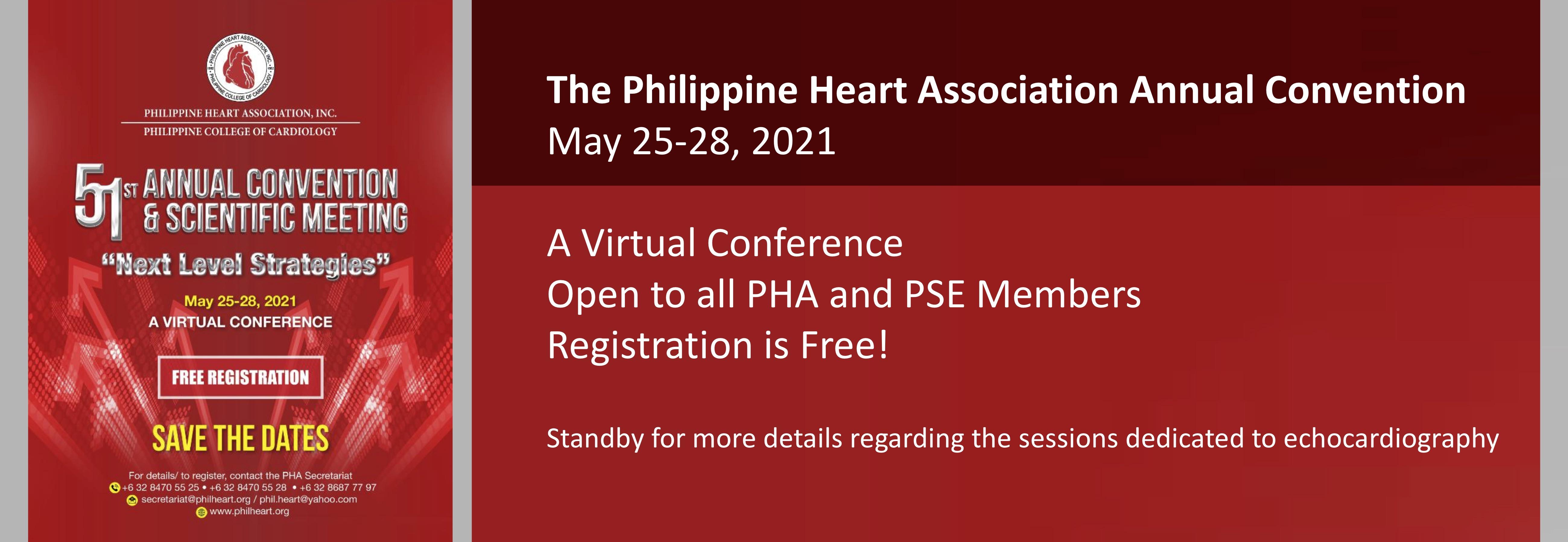 PHA_Convention_2021