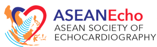 ASEAN_Echo_logo_with_title.png