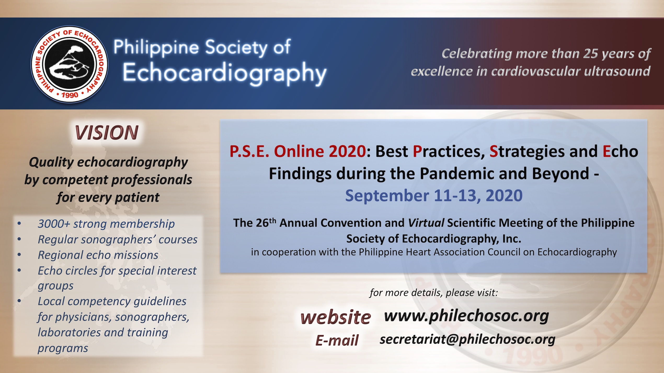ASE_Alliance_-_Phil_Society_of_Echo_About_the_Society_for_ASE2020_one_slide.jpg