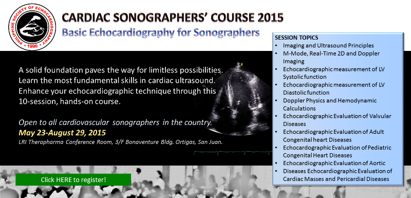 PSE_Songraphers_Course