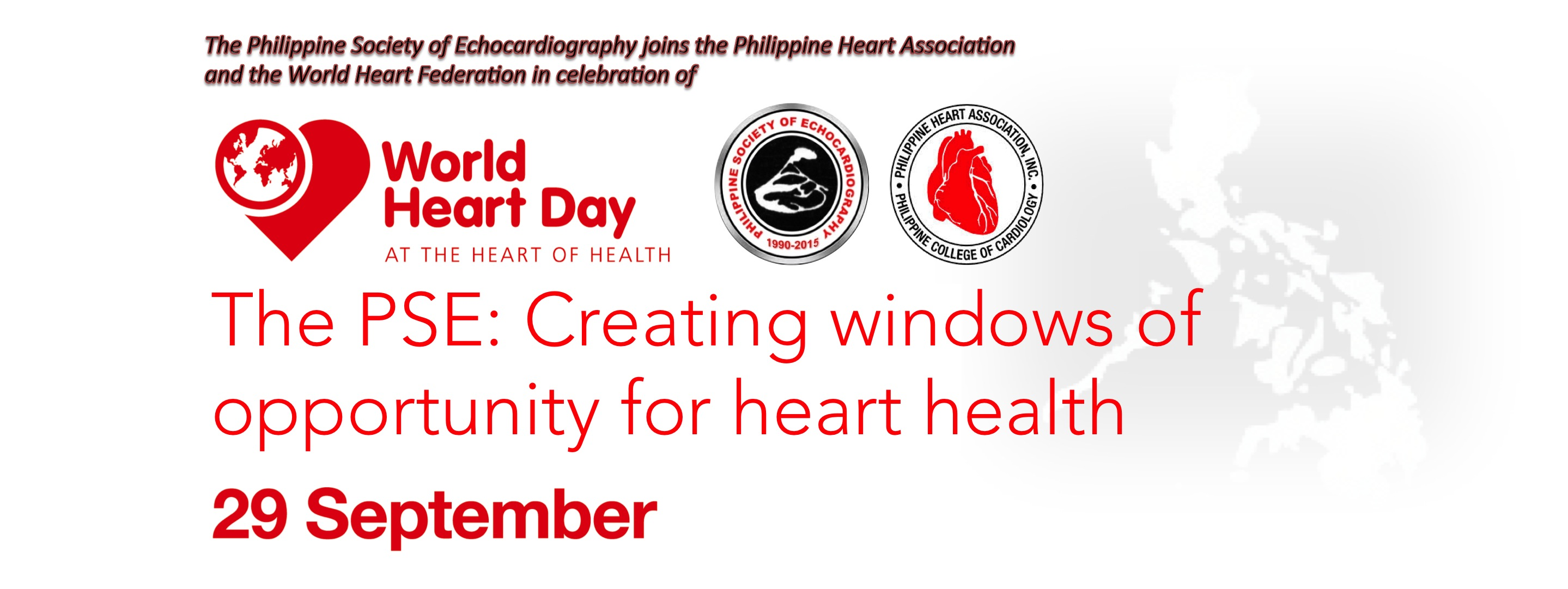 PSE_World_Heart_Day